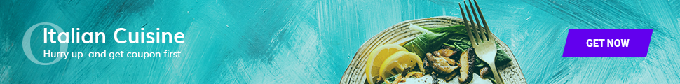 Content Banner 1